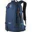 Haglöfs Tight Backpack Large 25l Blue Ink